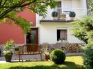 Rimpar-Maidbronn: Casa Verde - private Pension